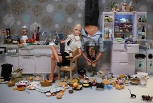 barbie05  Meet Not Safe For Work Barbie