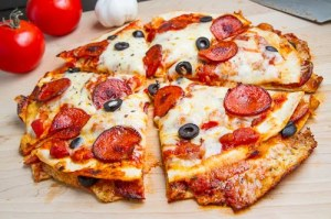 Pizza Quesadillas (aka Pizzadillas) 500 8340